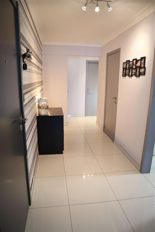Foto 5 : Appartement te 3800 SINT-TRUIDEN (België) - Prijs € 199.000