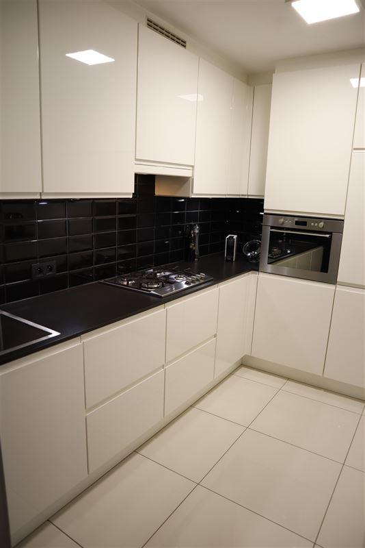 Foto 6 : Appartement te 3800 SINT-TRUIDEN (België) - Prijs € 199.000