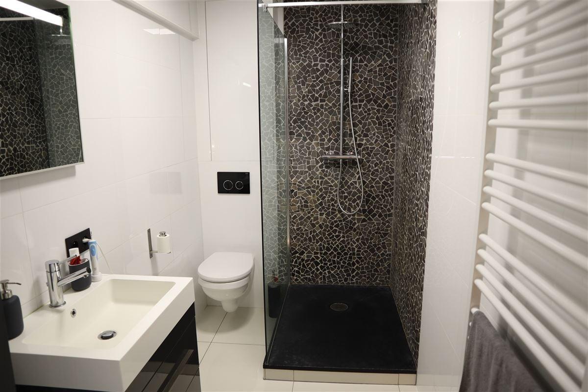 Foto 7 : Appartement te 3800 SINT-TRUIDEN (België) - Prijs € 199.000