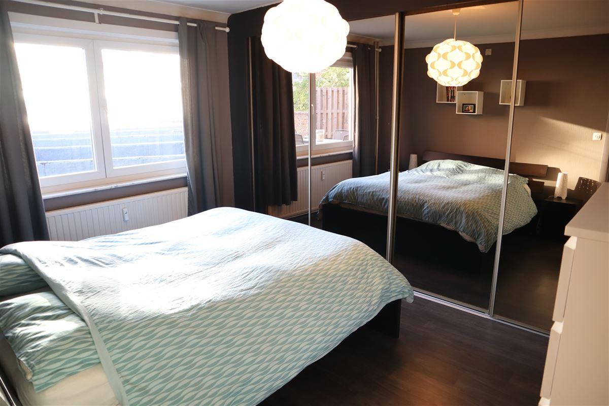 Foto 8 : Appartement te 3800 SINT-TRUIDEN (België) - Prijs € 199.000