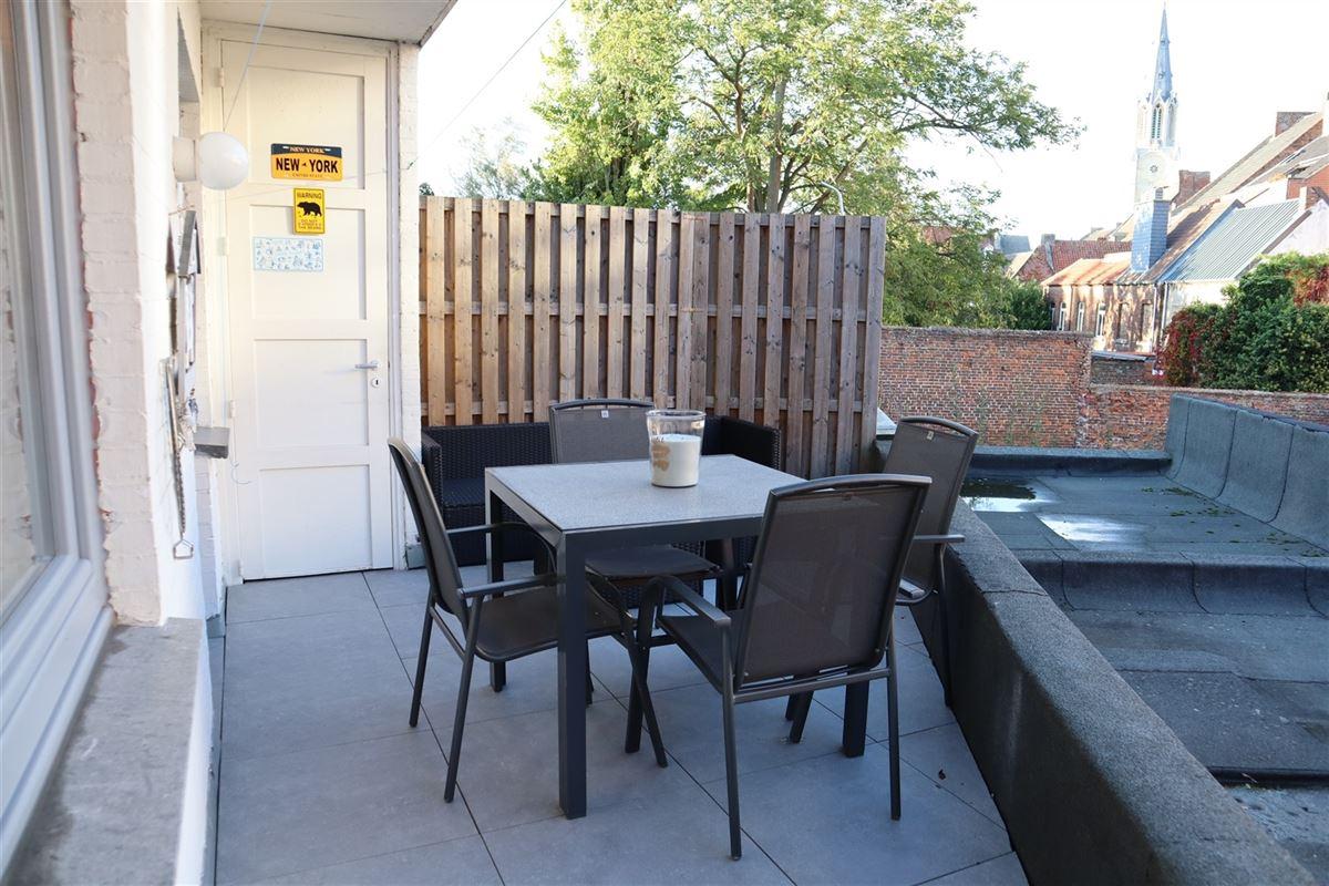 Foto 9 : Appartement te 3800 SINT-TRUIDEN (België) - Prijs € 199.000