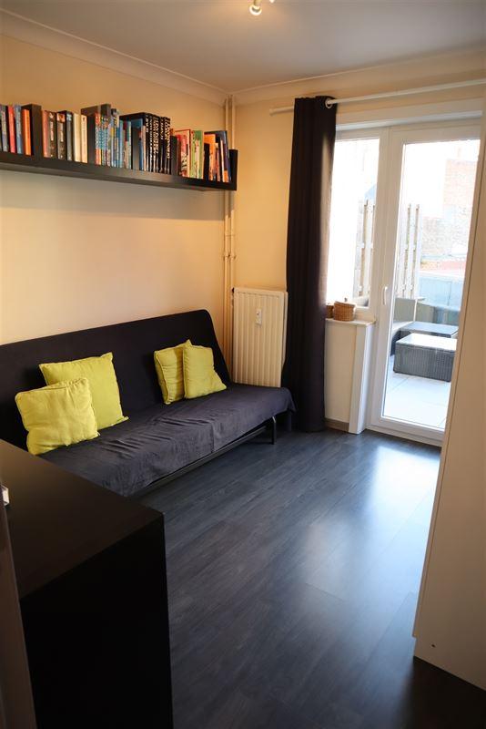 Foto 10 : Appartement te 3800 SINT-TRUIDEN (België) - Prijs € 199.000