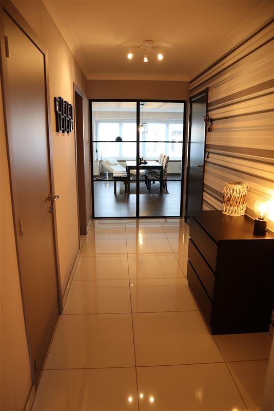 Foto 11 : Appartement te 3800 SINT-TRUIDEN (België) - Prijs € 199.000