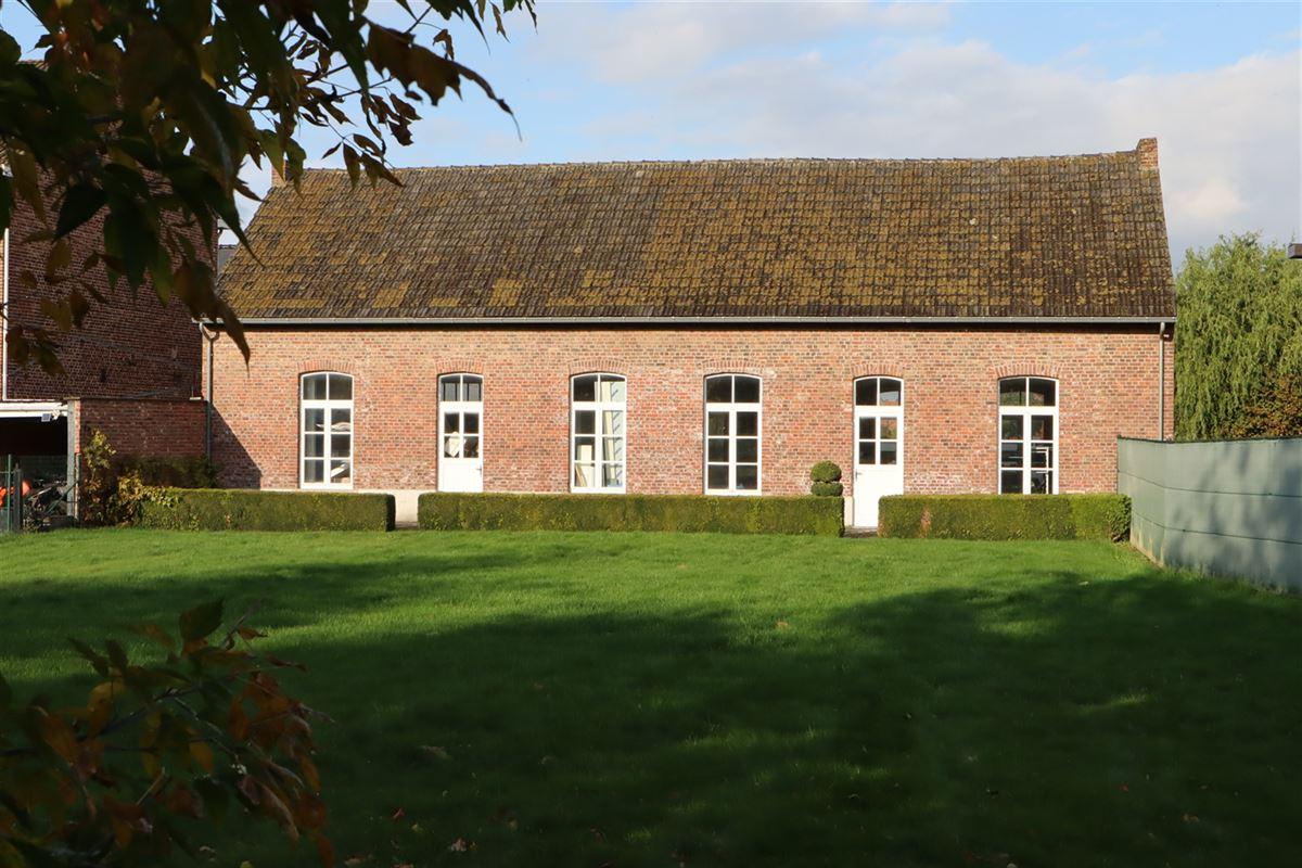 Foto 1 : Woning te 3890 GINGELOM (België) - Prijs € 230.000