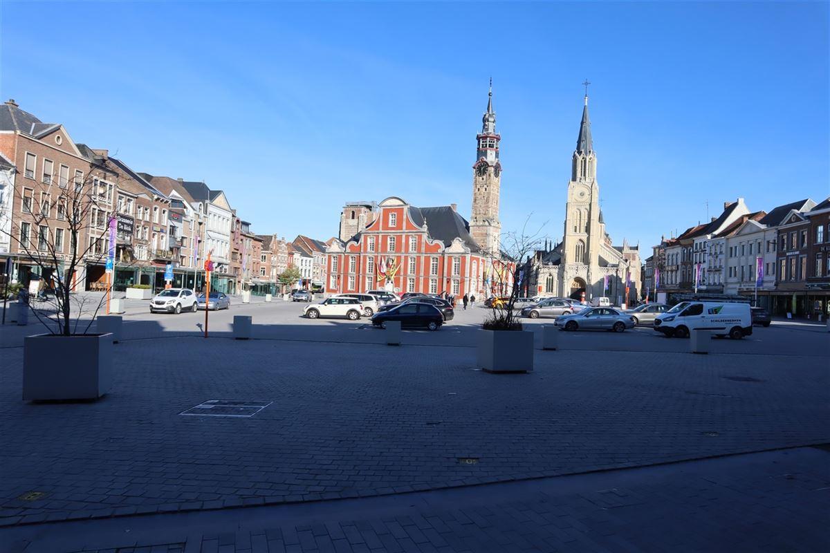 Foto 3 : Handelspand te 3800 SINT-TRUIDEN (België) - Prijs € 295.000