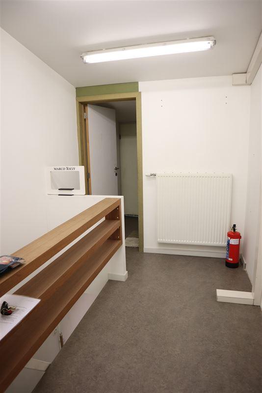 Foto 10 : Handelspand te 3800 SINT-TRUIDEN (België) - Prijs € 320.000