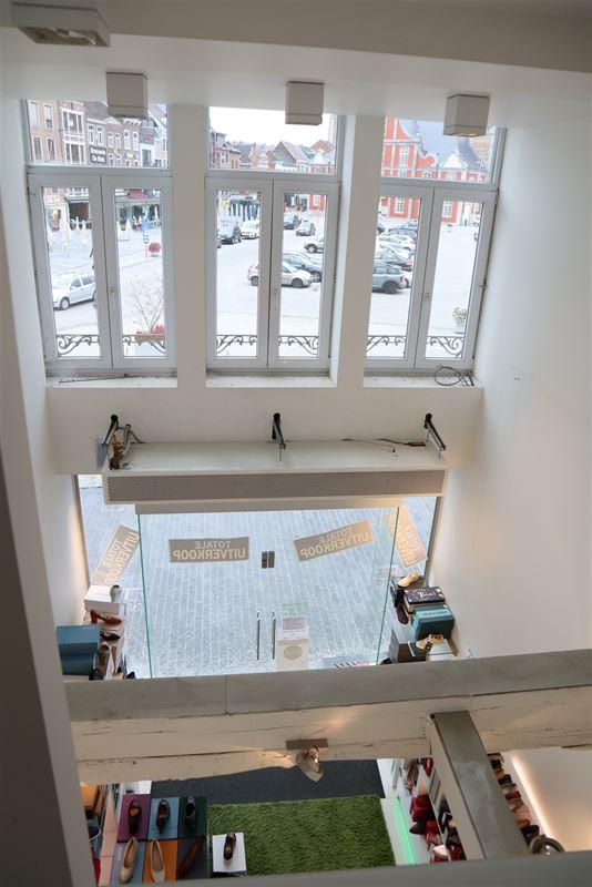 Foto 11 : Handelspand te 3800 SINT-TRUIDEN (België) - Prijs € 320.000
