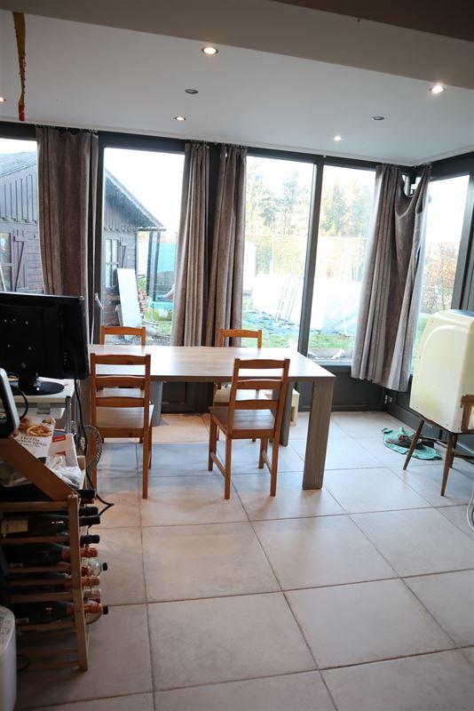 Foto 6 : Woning te 3890 GINGELOM (België) - Prijs € 249.000