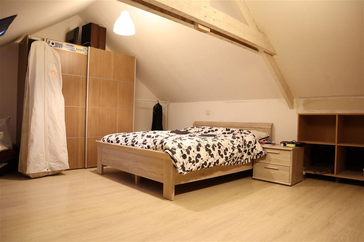 Foto 7 : Woning te 3890 GINGELOM (België) - Prijs € 249.000