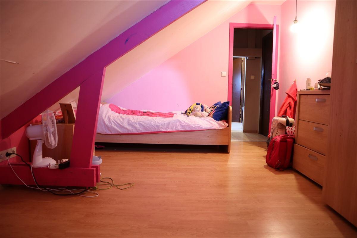 Foto 8 : Woning te 3890 GINGELOM (België) - Prijs € 249.000