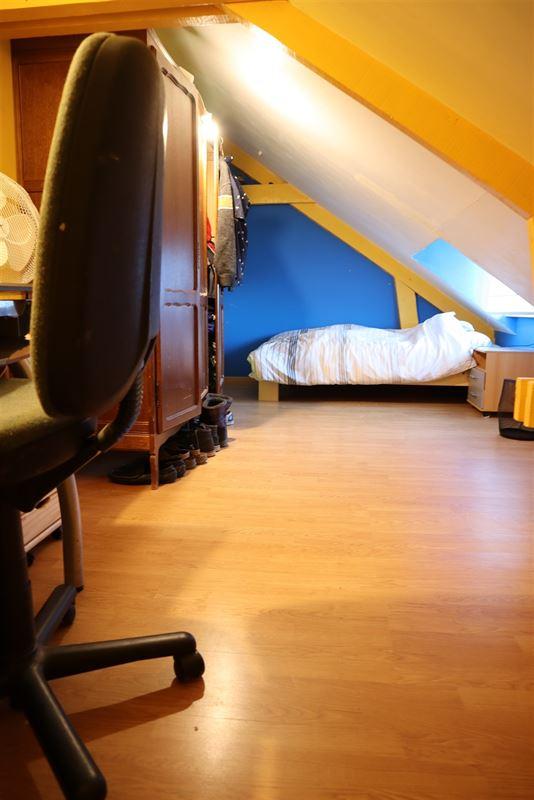 Foto 9 : Woning te 3890 GINGELOM (België) - Prijs € 249.000