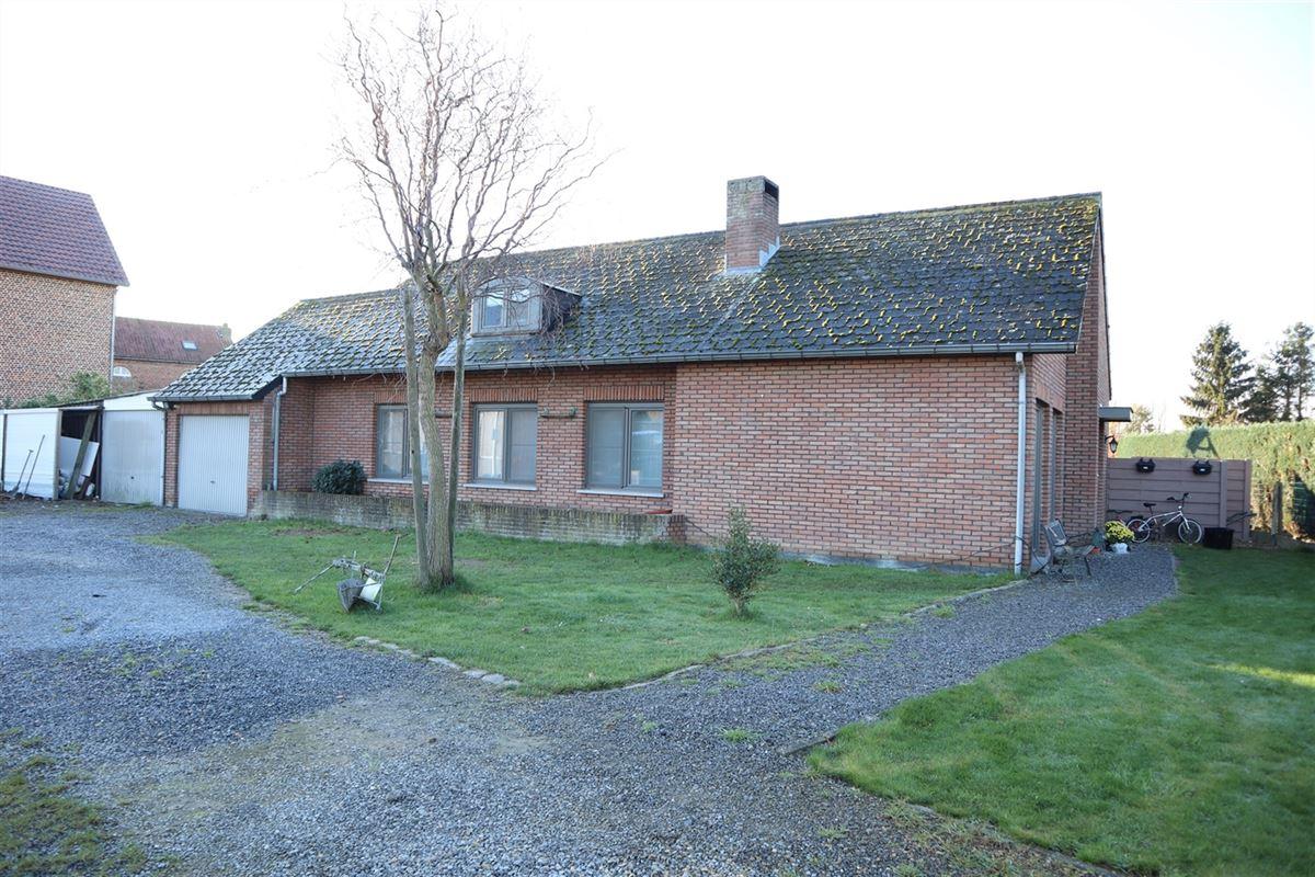 Foto 14 : Woning te 3890 GINGELOM (België) - Prijs € 249.000