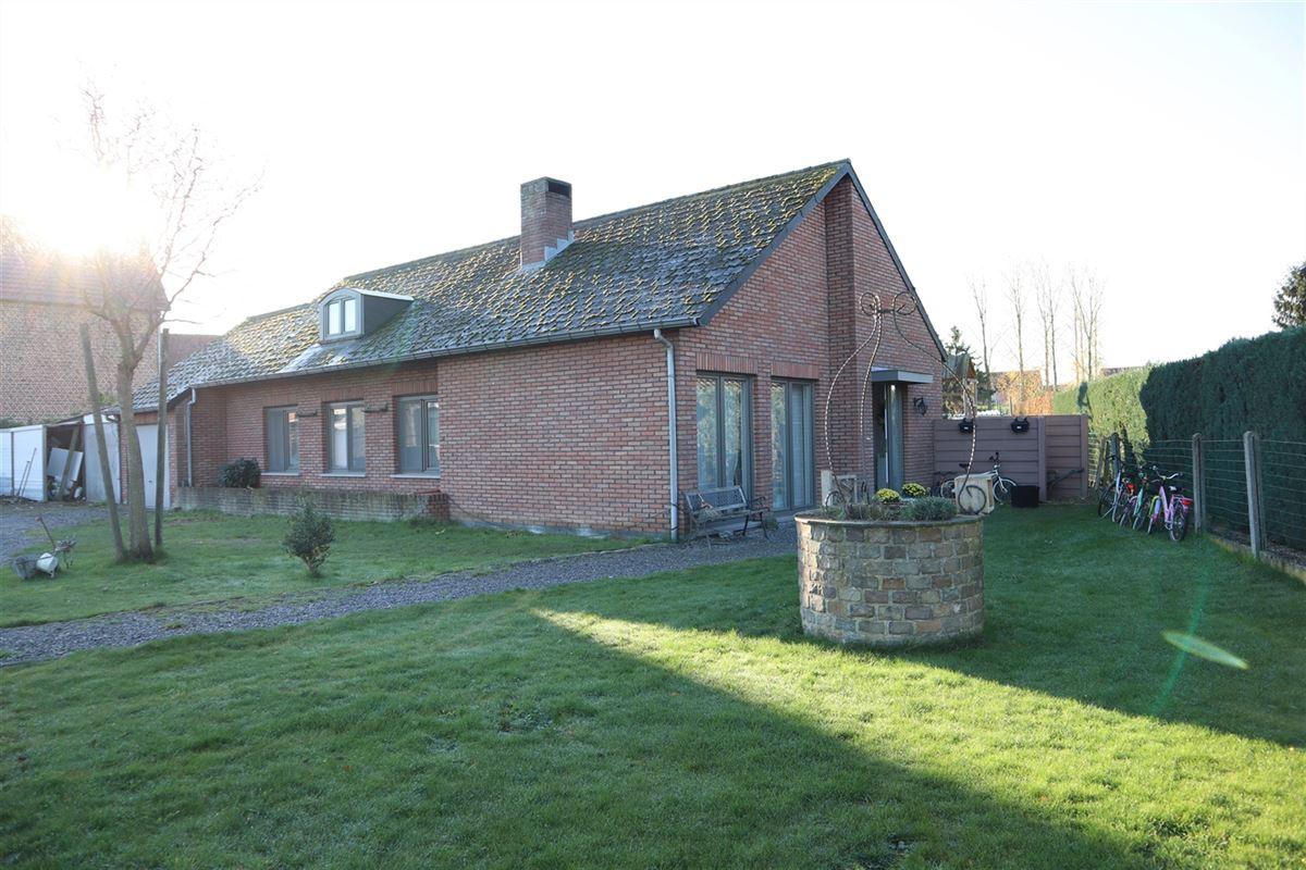 Foto 15 : Woning te 3890 GINGELOM (België) - Prijs € 249.000