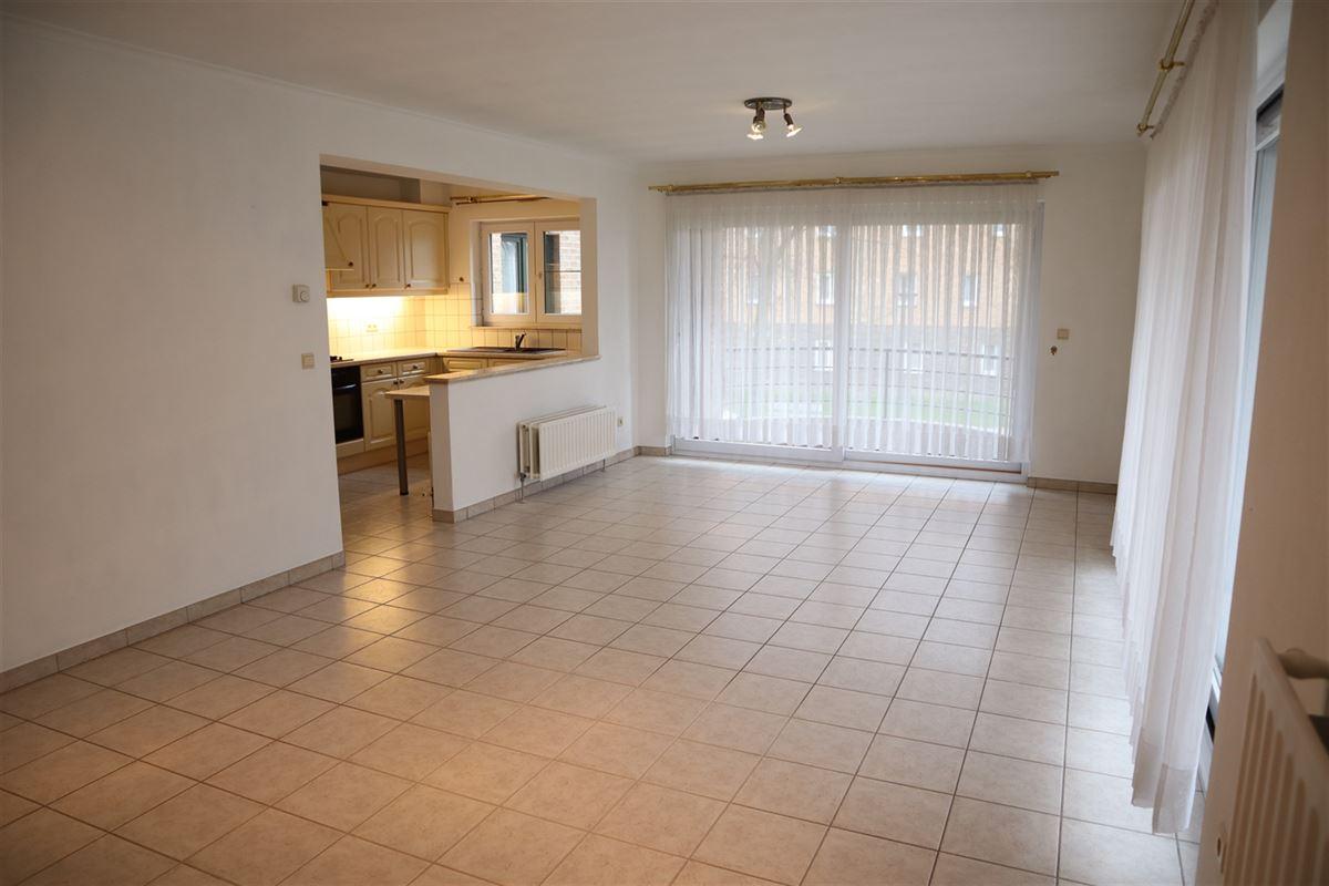 Foto 1 : Appartement te 3800 SINT-TRUIDEN (België) - Prijs € 670