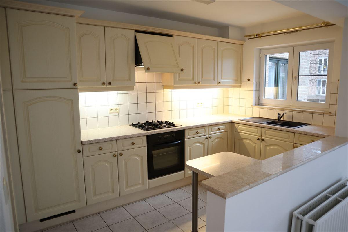 Foto 2 : Appartement te 3800 SINT-TRUIDEN (België) - Prijs € 670