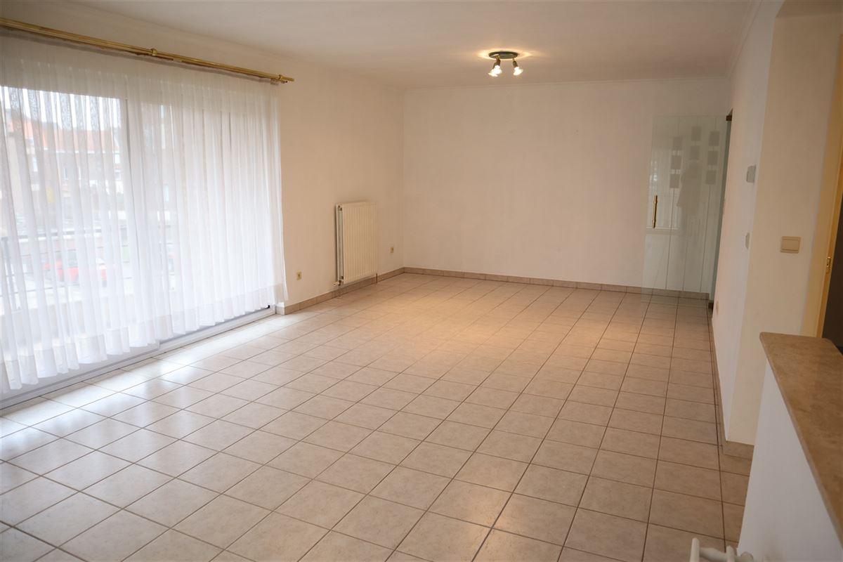 Foto 3 : Appartement te 3800 SINT-TRUIDEN (België) - Prijs € 670