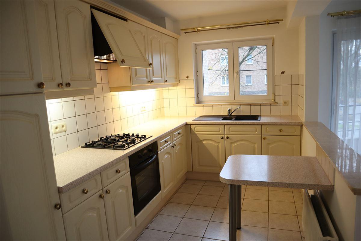 Foto 5 : Appartement te 3800 SINT-TRUIDEN (België) - Prijs € 670