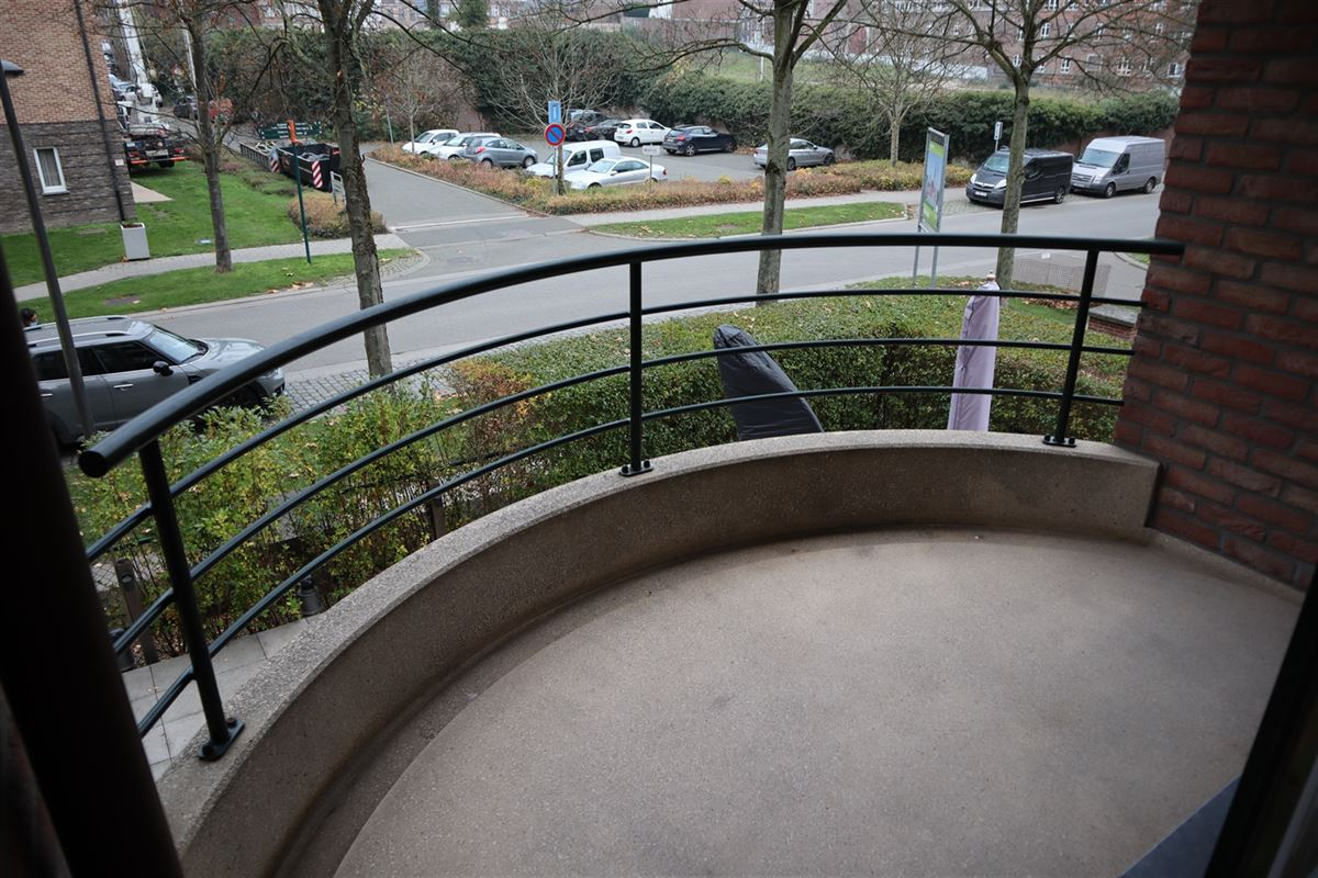 Foto 6 : Appartement te 3800 SINT-TRUIDEN (België) - Prijs € 670