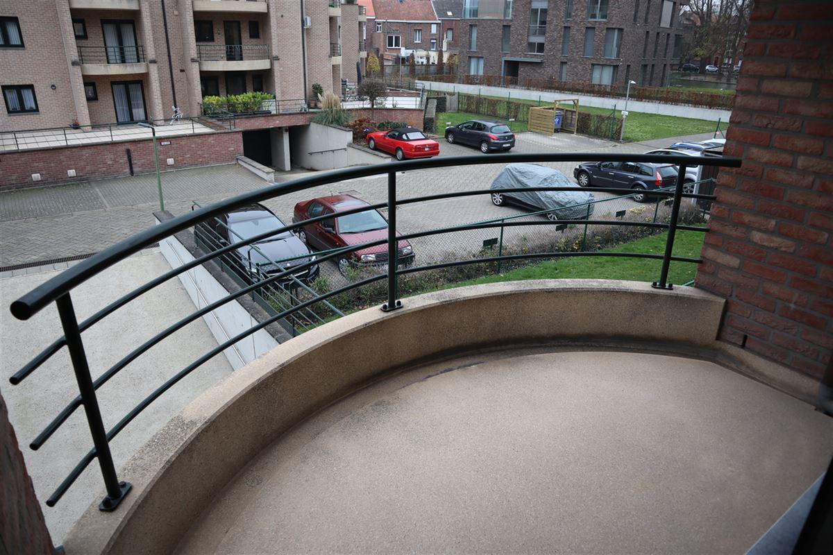 Foto 7 : Appartement te 3800 SINT-TRUIDEN (België) - Prijs € 670