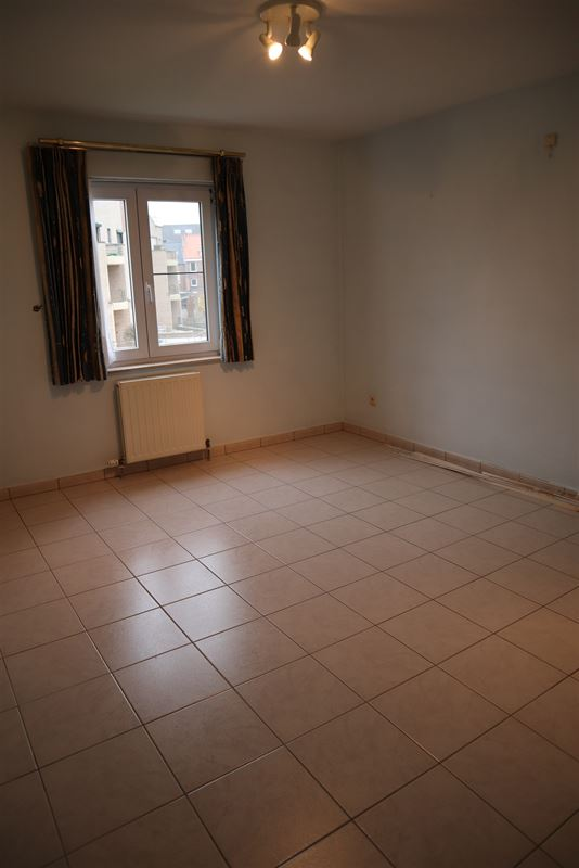 Foto 8 : Appartement te 3800 SINT-TRUIDEN (België) - Prijs € 670