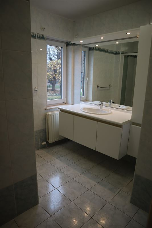 Foto 9 : Appartement te 3800 SINT-TRUIDEN (België) - Prijs € 670