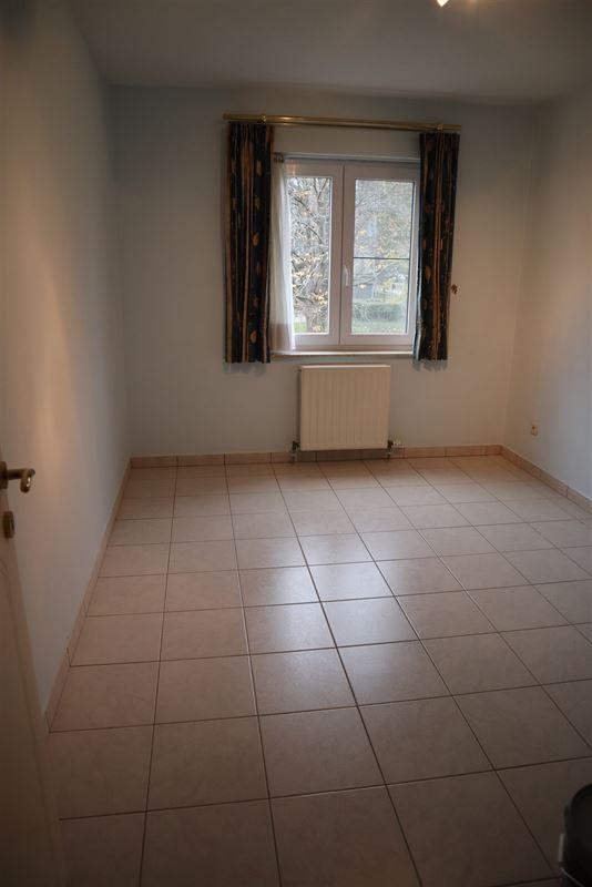 Foto 11 : Appartement te 3800 SINT-TRUIDEN (België) - Prijs € 670