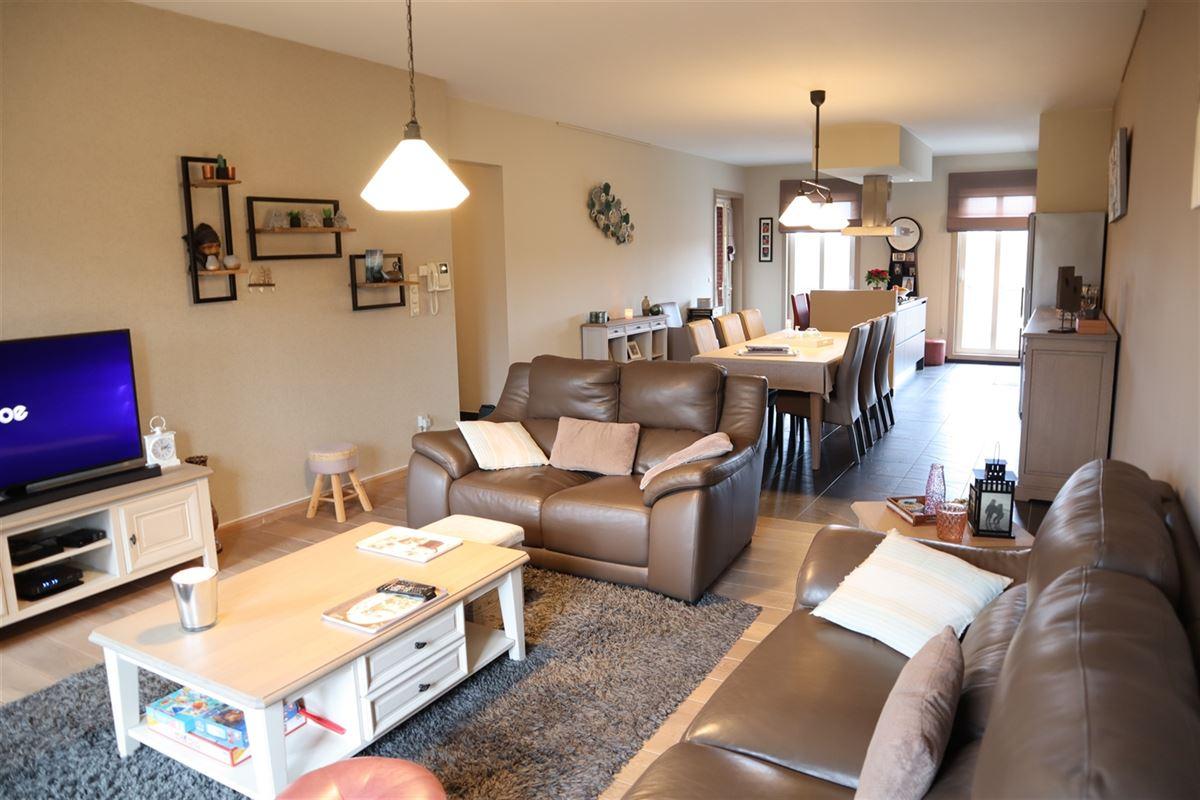 Foto 1 : Appartement te 3800 SINT-TRUIDEN (België) - Prijs € 900