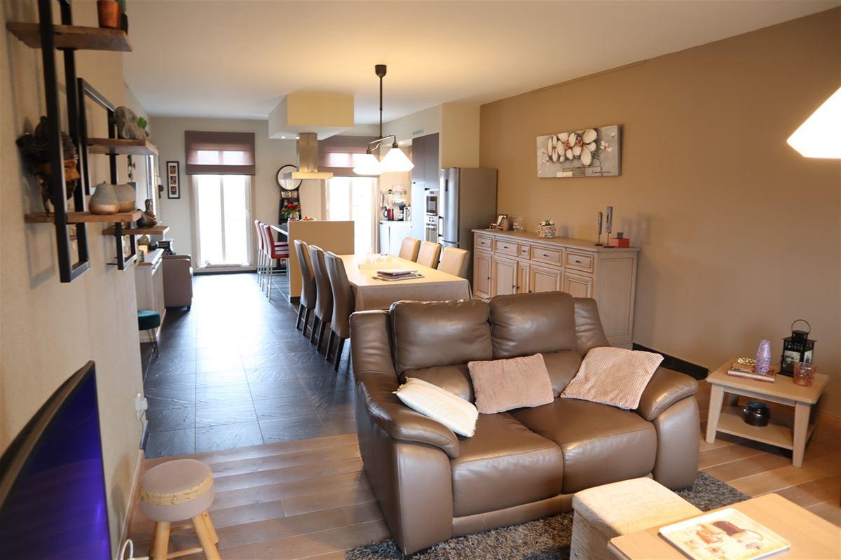 Foto 2 : Appartement te 3800 SINT-TRUIDEN (België) - Prijs € 900