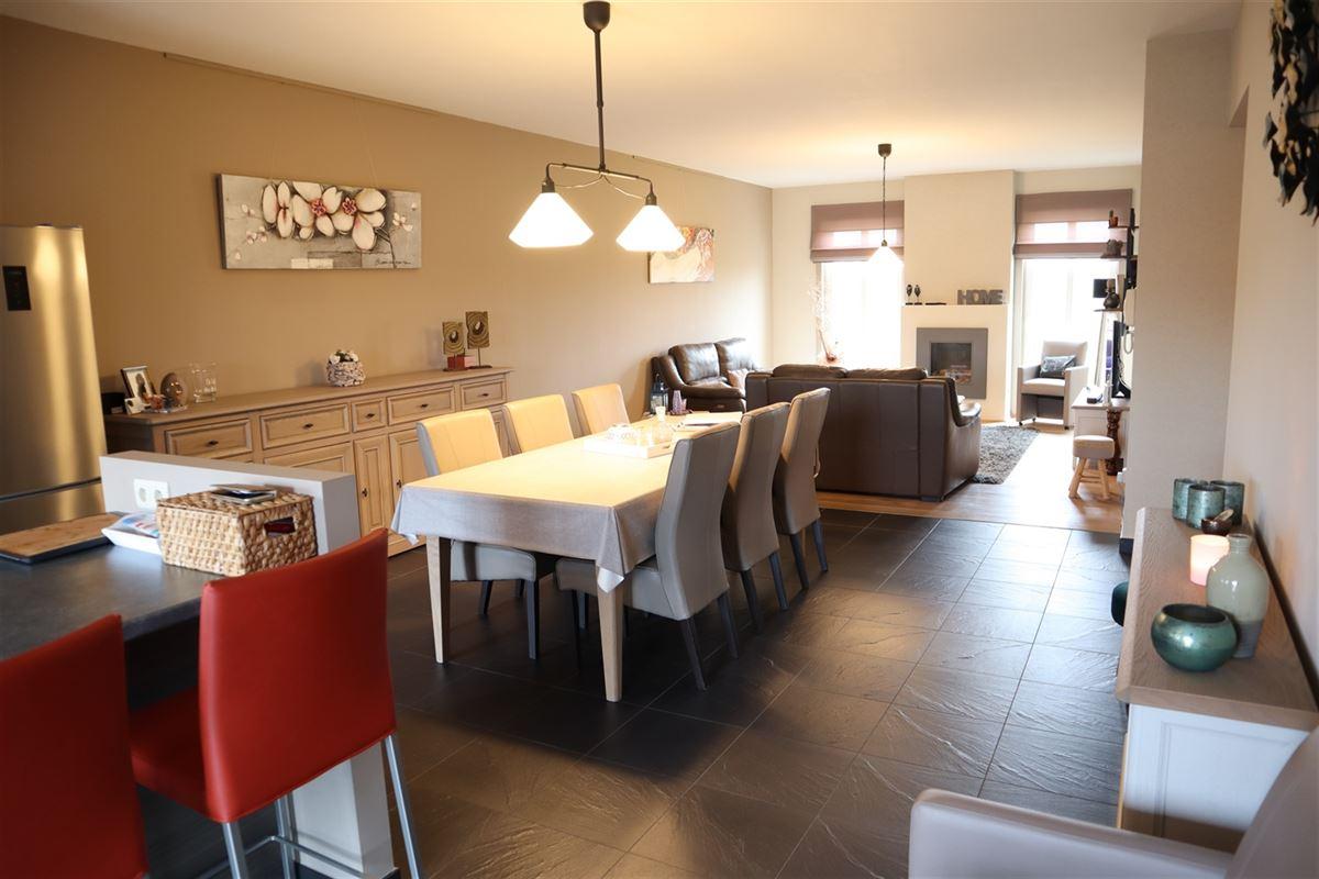Foto 4 : Appartement te 3800 SINT-TRUIDEN (België) - Prijs € 900