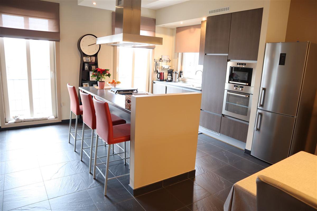 Foto 5 : Appartement te 3800 SINT-TRUIDEN (België) - Prijs € 900