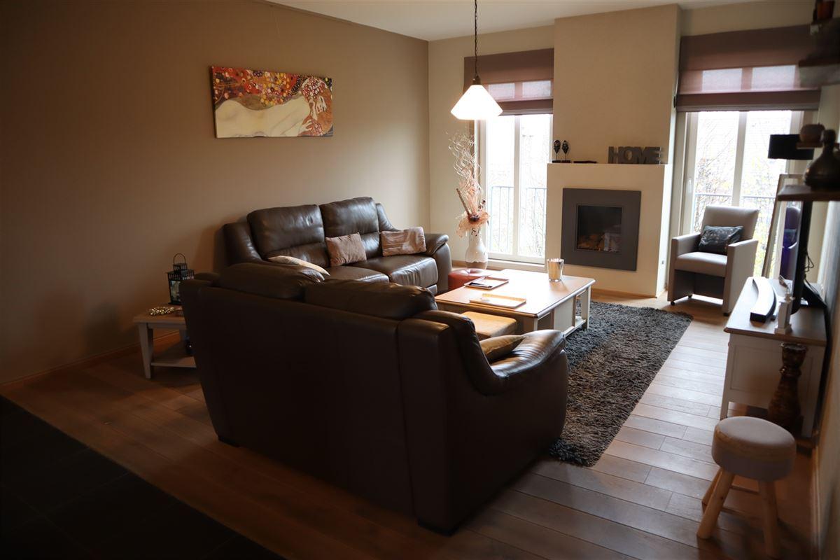 Foto 6 : Appartement te 3800 SINT-TRUIDEN (België) - Prijs € 900