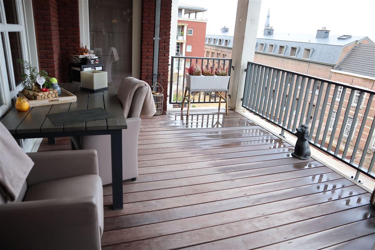 Foto 7 : Appartement te 3800 SINT-TRUIDEN (België) - Prijs € 900