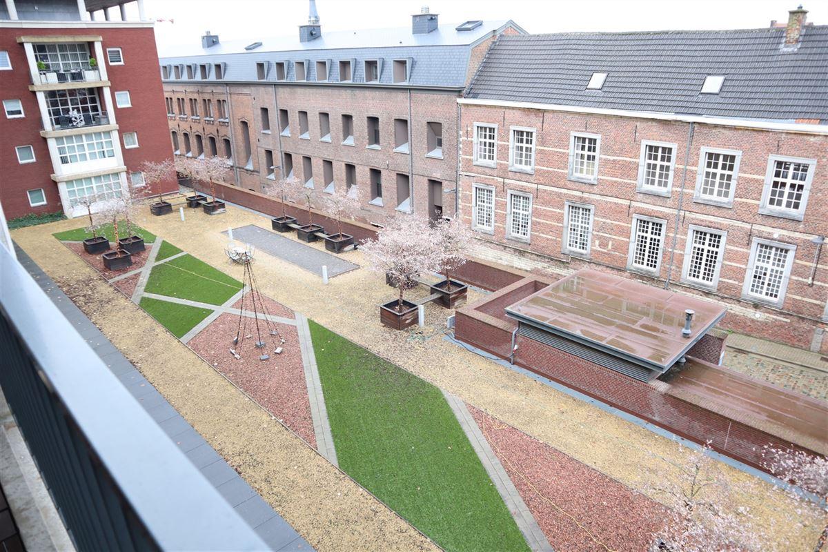 Foto 8 : Appartement te 3800 SINT-TRUIDEN (België) - Prijs € 900