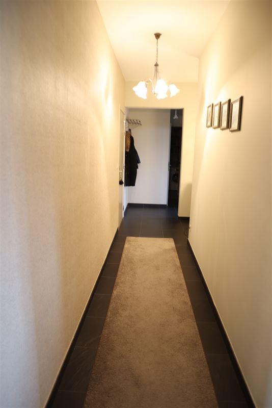 Foto 9 : Appartement te 3800 SINT-TRUIDEN (België) - Prijs € 900