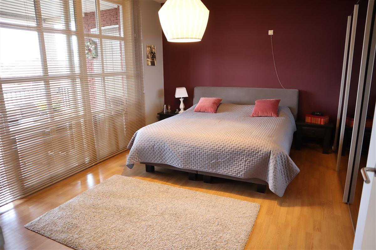 Foto 10 : Appartement te 3800 SINT-TRUIDEN (België) - Prijs € 900
