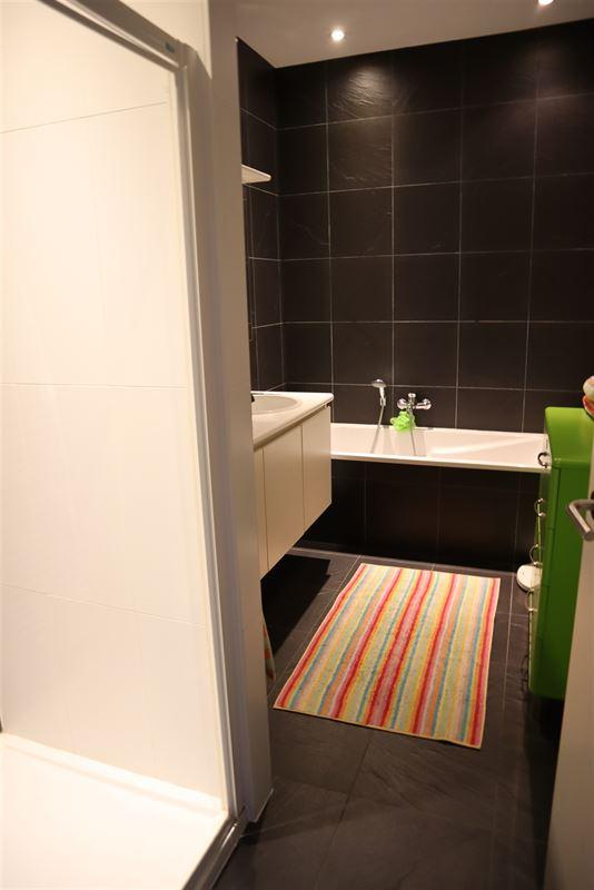 Foto 11 : Appartement te 3800 SINT-TRUIDEN (België) - Prijs € 900