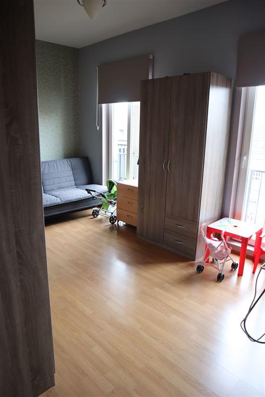 Foto 12 : Appartement te 3800 SINT-TRUIDEN (België) - Prijs € 900