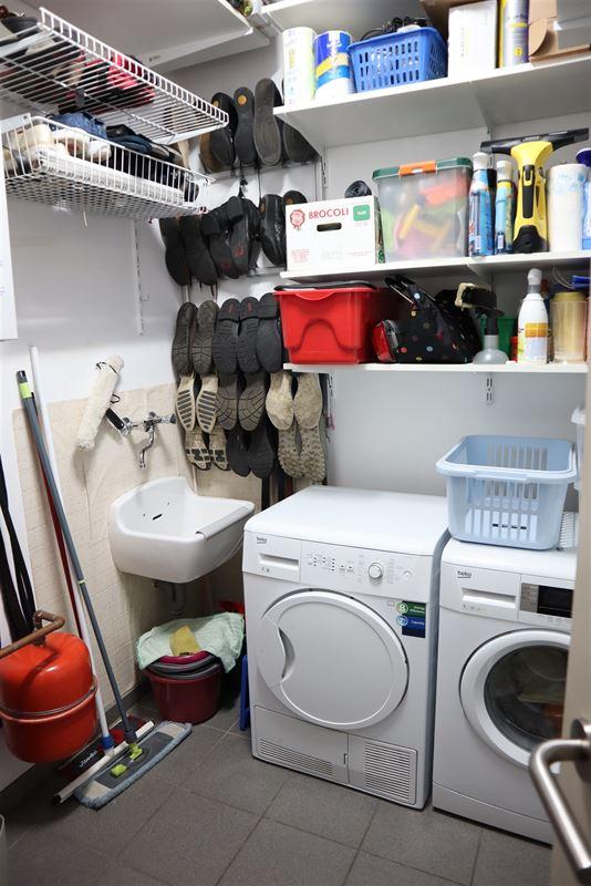 Foto 13 : Appartement te 3800 SINT-TRUIDEN (België) - Prijs € 900