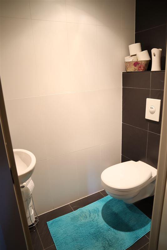 Foto 14 : Appartement te 3800 SINT-TRUIDEN (België) - Prijs € 900