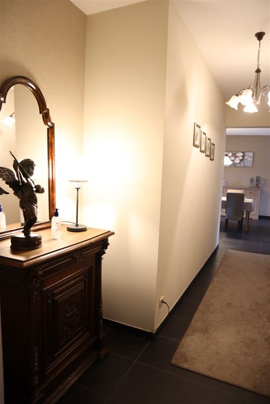Foto 15 : Appartement te 3800 SINT-TRUIDEN (België) - Prijs € 900