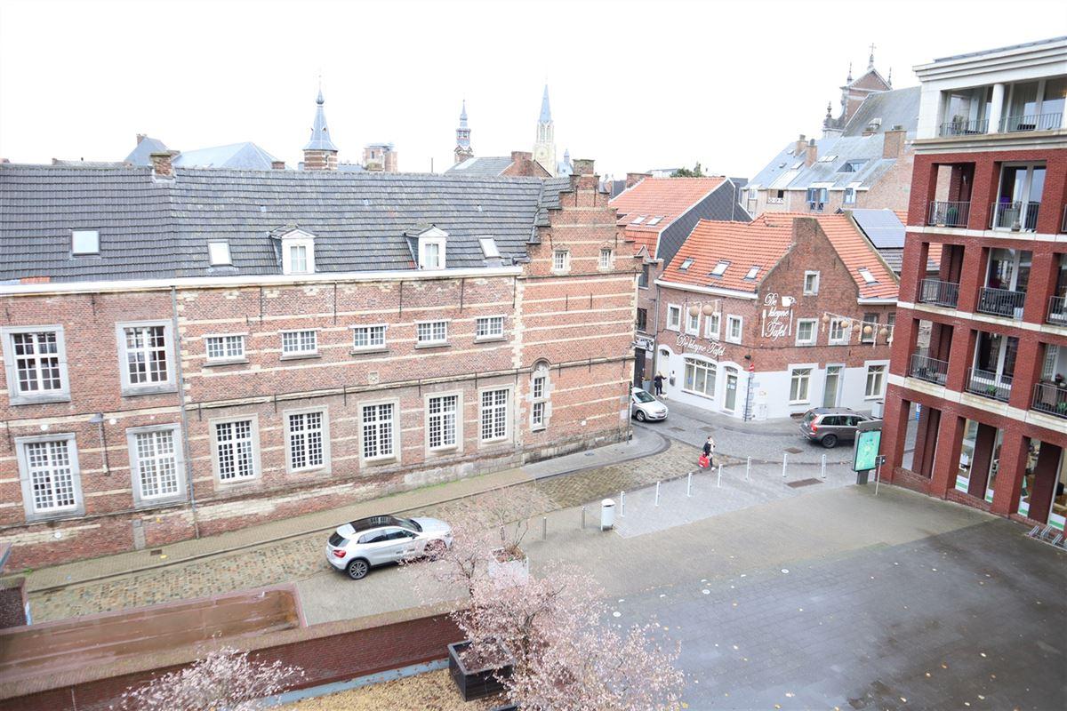 Foto 16 : Appartement te 3800 SINT-TRUIDEN (België) - Prijs € 900