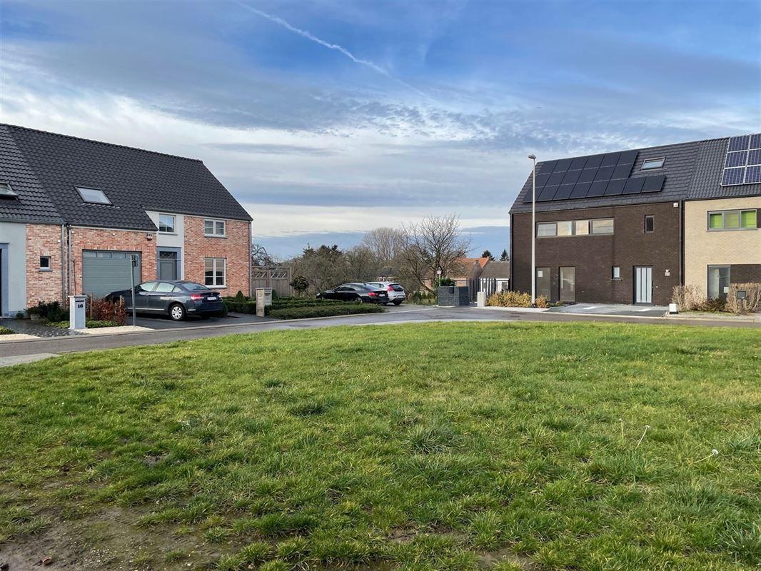 Foto 2 : Grond te 3400 LANDEN (België) - Prijs € 89.000