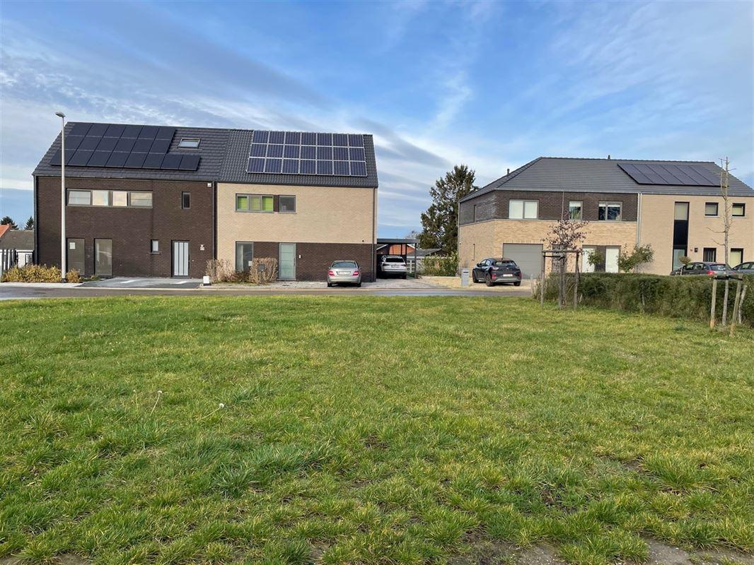 Foto 3 : Grond te 3400 LANDEN (België) - Prijs € 89.000