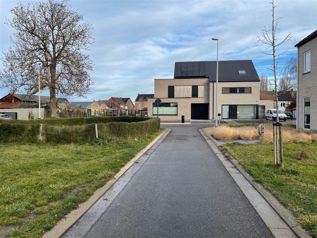 Foto 4 : Grond te 3400 LANDEN (België) - Prijs € 89.000