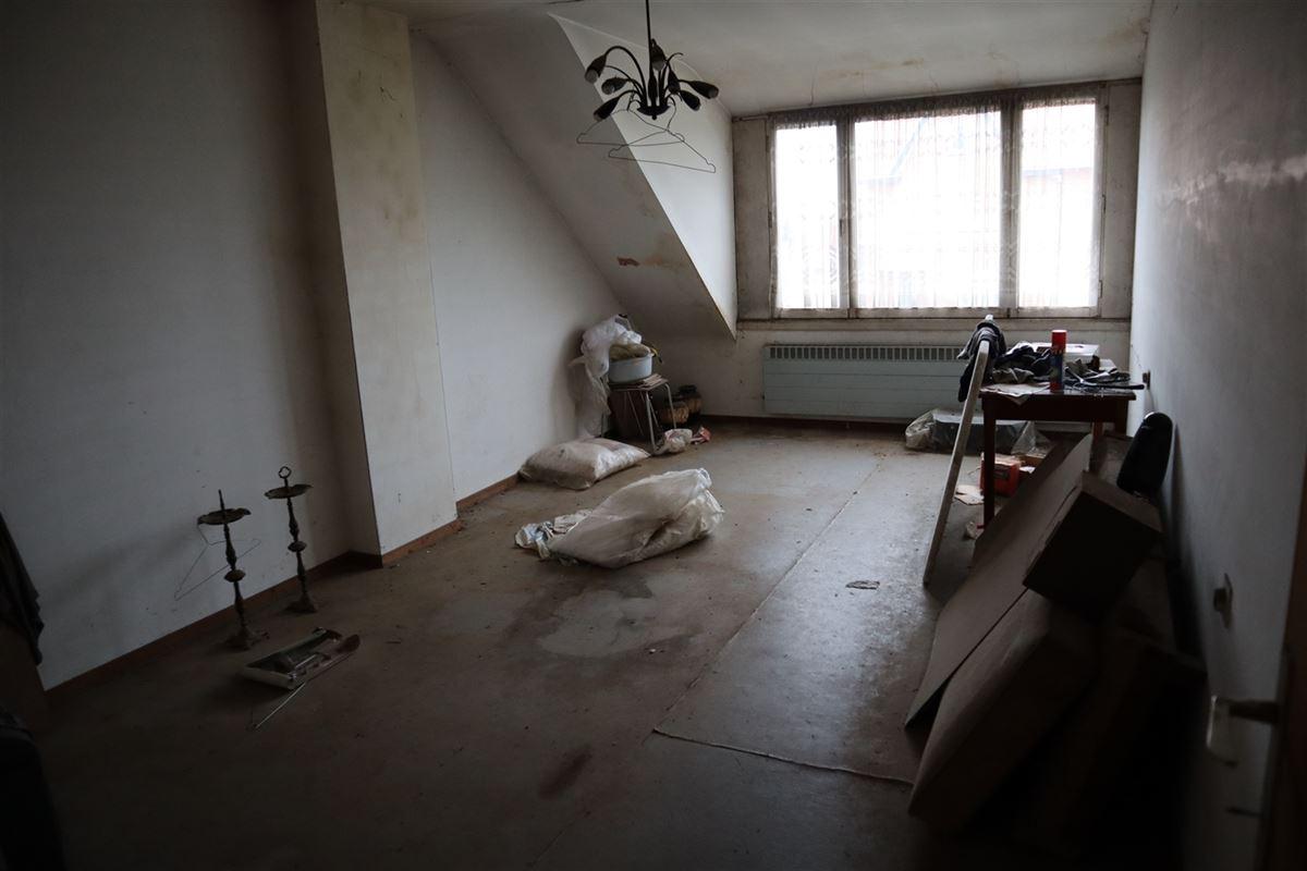 Foto 7 : Woning te 3440 HALLE-BOOIENHOVEN (België) - Prijs € 149.000