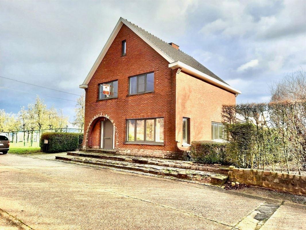 Foto 18 : Woning te 3840 BORGLOON (België) - Prijs € 259.000