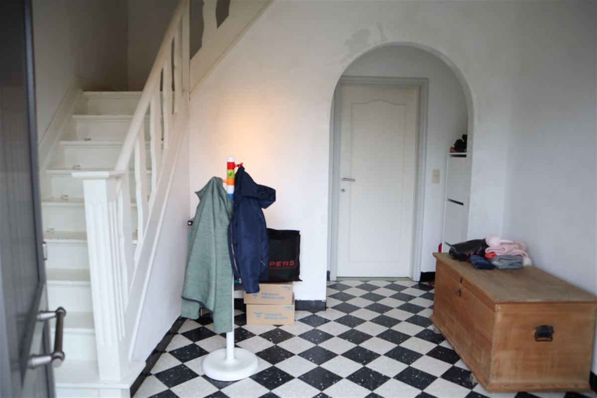 Foto 11 : Woning te 3840 BORGLOON (België) - Prijs € 259.000