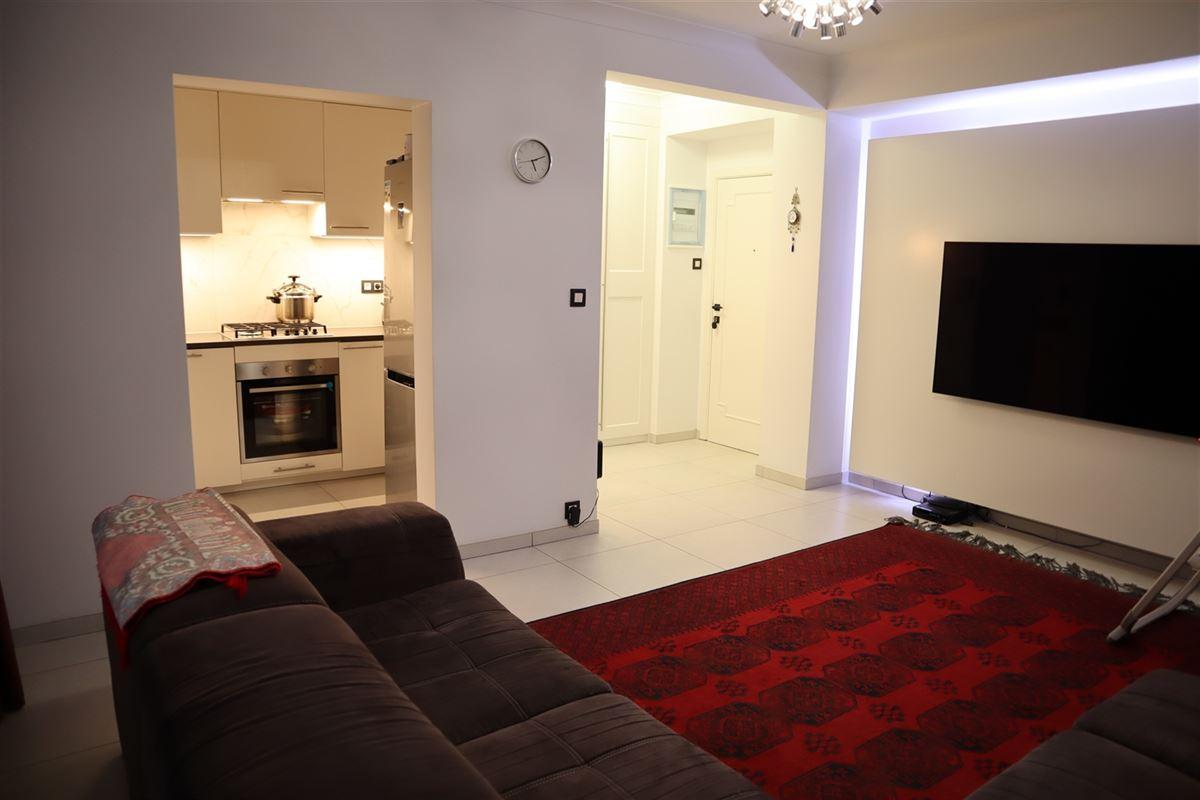 Foto 1 : Appartement te 3800 SINT-TRUIDEN (België) - Prijs € 147.000