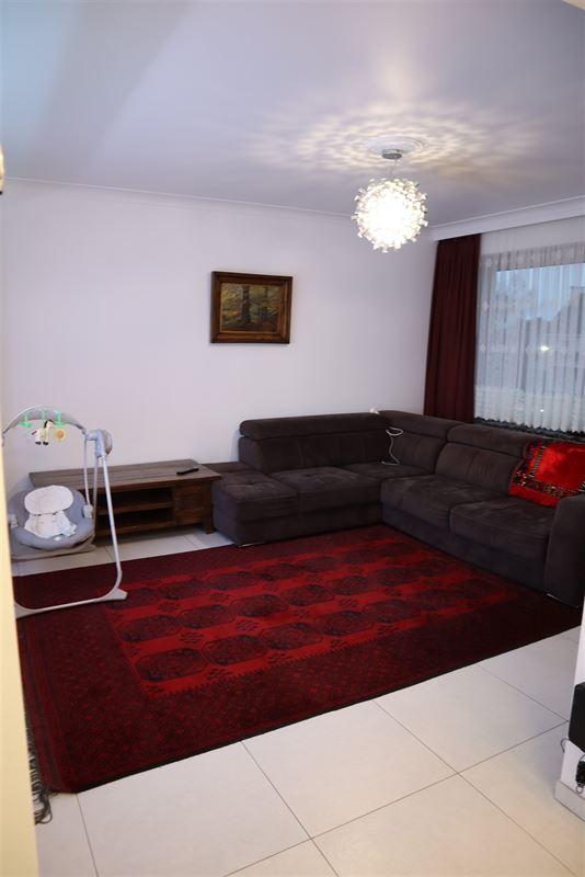 Foto 2 : Appartement te 3800 SINT-TRUIDEN (België) - Prijs € 147.000