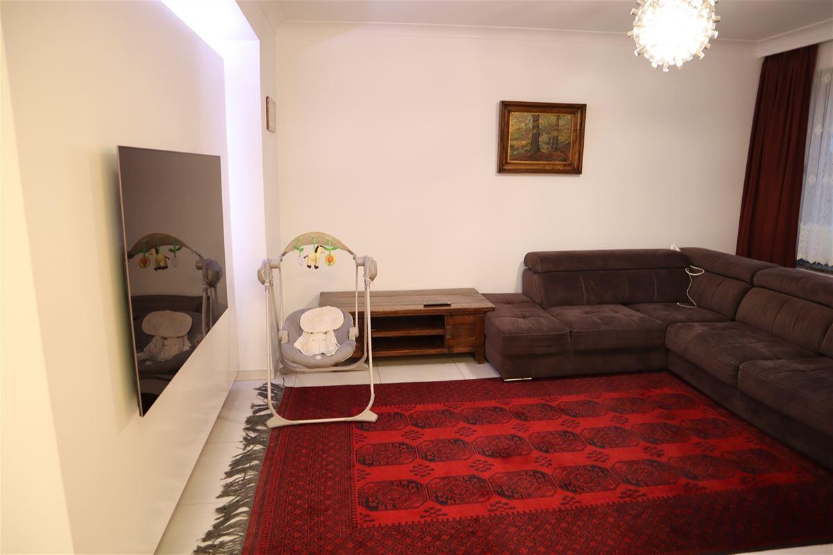 Foto 3 : Appartement te 3800 SINT-TRUIDEN (België) - Prijs € 147.000